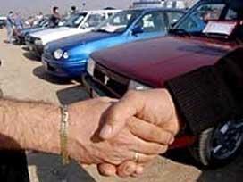 Otomobil Alırken Dikkat Edilmesi Gereken Hususlar