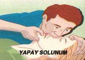 Yapay Solunum
